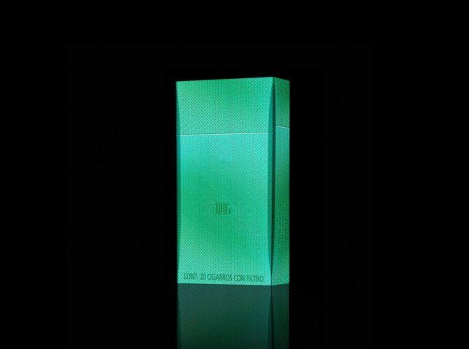 packaging design by Aleksandar Todorovic